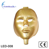 LED Magical mask