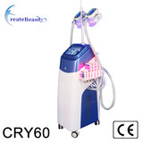 cryotherapy+ Lipo laser