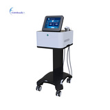 Portable 11 lines HI focused ultrasound 3d face lift machine/face lift 2D Ultrasonic beauty equipmen