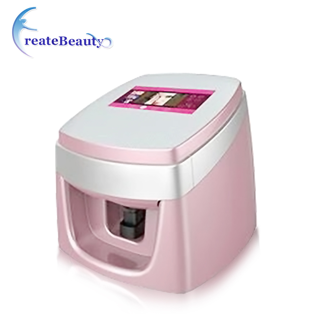 good price nail printer 3d automatic nail painting machine createbeautytechnologycompanylimited. Black Bedroom Furniture Sets. Home Design Ideas