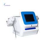 2020 Effective beauty salon equipment RF Face Beauty Vacuum Body Slimming Machine