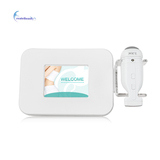 Home use weight loss ultrasound machine