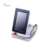 Most popular vascular / spider vein removal 980nm diode laser machine