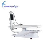 2020 vela body shape Massage Machine For Body Rf Cellulite Removal Vacuum Roller Cavitation