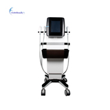 Customized Best Lift Machine china fat slimming vertical face lift apparatus