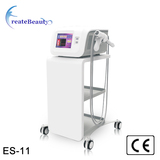 vaginal firming machine/women personal private care machine