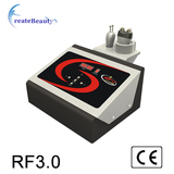RF Beauty Equipment