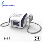 4 handles cryotherapy /cryotherapy slimming fat freezing machine