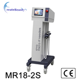 skin care thermage machine
