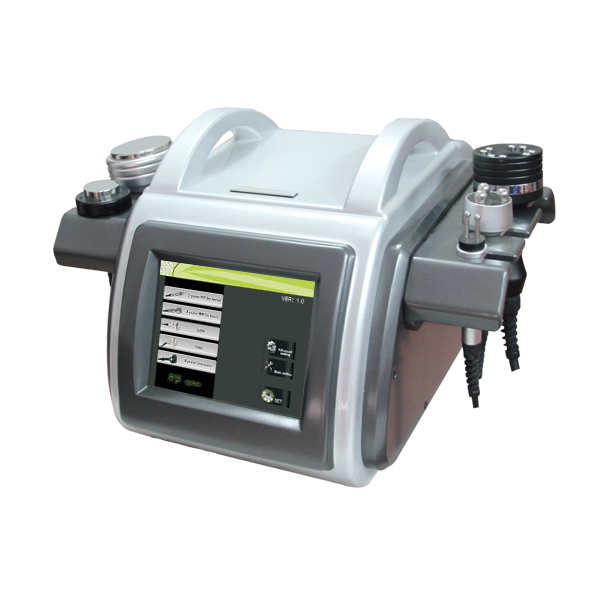 weight loss ultrasound machine for sale